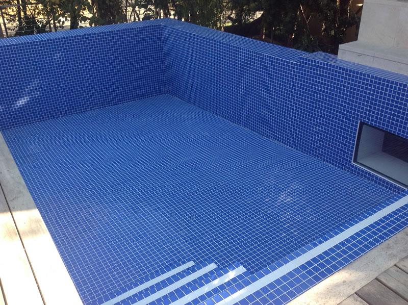 Swimming Pool Mosaics Mosaic Eternity Mosaic Artist